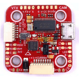 Aikon F7 Mini V2 DJI HD 20×20 Flight Controller FC