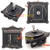 FrSky M9 Hall Sensor Gimbal For Taranis X9D & X9D Plus - RC Papa