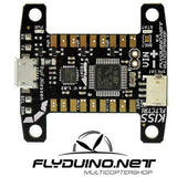 KISS FC 32bit Flight Controller - RC Papa