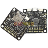 Seriously Pro SPRacingF3 EVO Flight Controller - RC Papa
