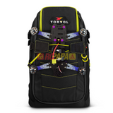 Torvol Quad Strap for PitStop Backpack Pro - RC Papa