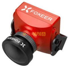 Foxeer Cat Super Starlight FPV Camera 0.0001lux Low Latency HS1224