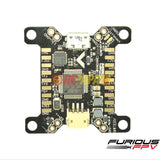 Furious FPV Radiance Flight Controller FC - RC Papa