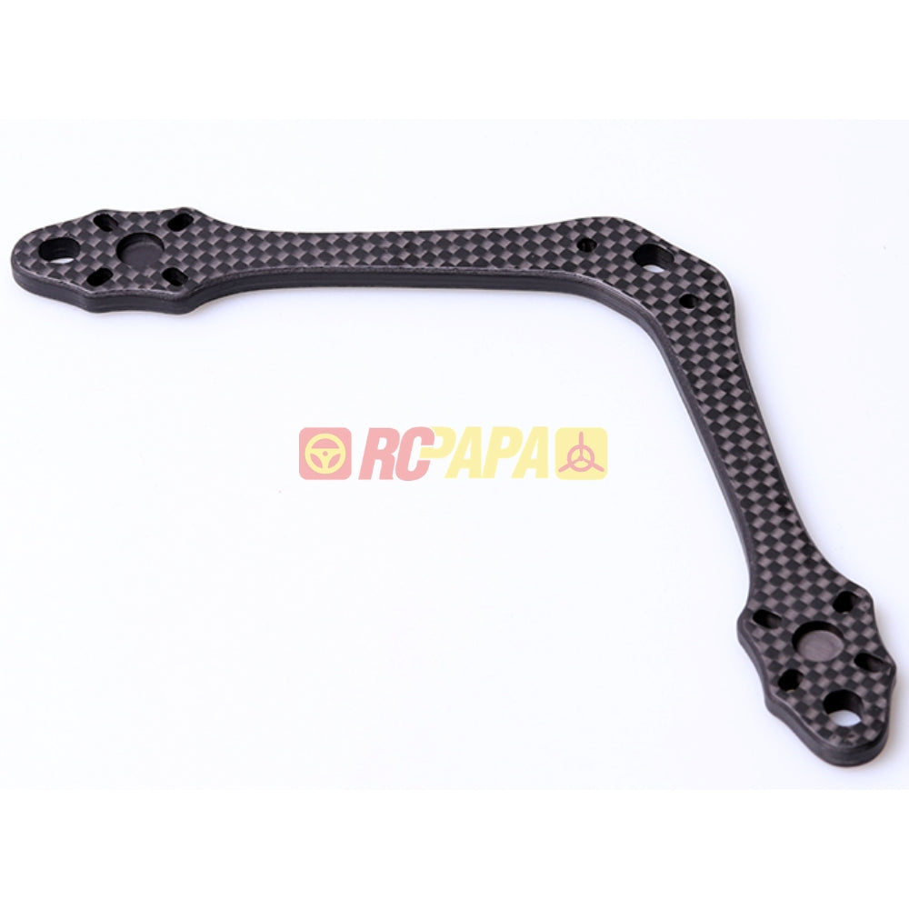 AstroX SL5 Stretched X Rear Arm - RC Papa