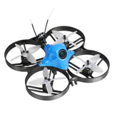 BetaFPV Beta85X Whoop Quadcopter - RC Papa