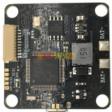 Aikon F405 F4 FC Flight Controller with OSD - RC Papa