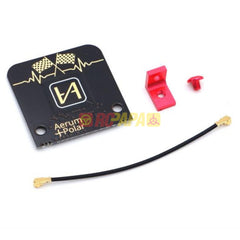 TBS Team BlackSheep Aerum Polar P 5G8 Antenna