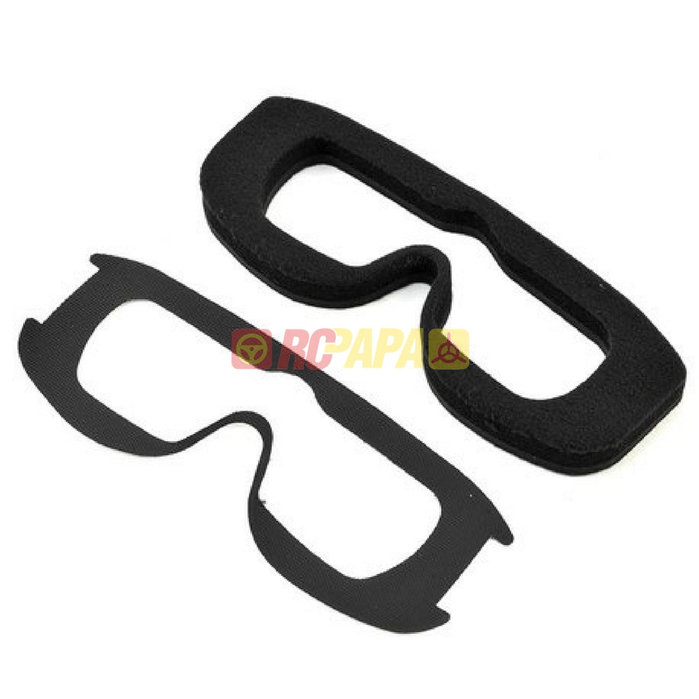Aomway Commander v1 FPV Goggle Replacement Foam (Thick Version) - RC Papa