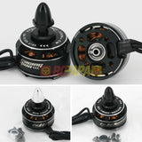 RCinPower 2306 2200KV Brushless Motor (4pc set) - RC Papa