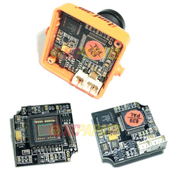 RunCam Swift FPV Camera CCD Replacement Board - RC Papa