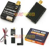 Lumenier TX5G6 5.8GHz 600mW 32CH Mini Video/Audio Transmitter for FPV - RC Papa