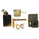 Decased Naked GoPro Lite Hero 8 Camera