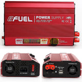 SkyRC eFUEL 30A Power Supply Charger - RC Papa