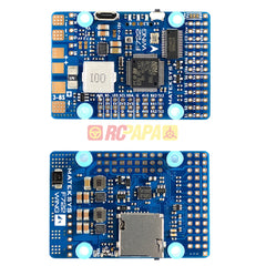 Matek F722-WING Flight Controller FC - RC Papa