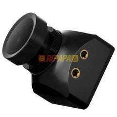 Foxeer Predator V2 Standard Mini 1000TVL FPV Camera Super WDR (Black 1.8mm Lens)