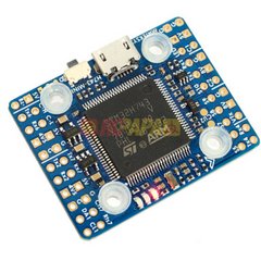 Matek Systems Flight Controller H743-MINI