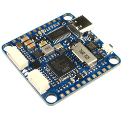 Matek Systems Flight Controller H743-SLIM