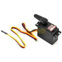 Hitec HSB-9475SH Digital Multi-Purpose High Voltage Brushless Servo - RC Papa