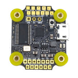 CL Racing F4 Mini Flight Controller FC - RC Papa
