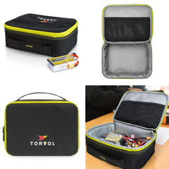 Torvol LiPo Safe Pouch for FPV Quad Racing