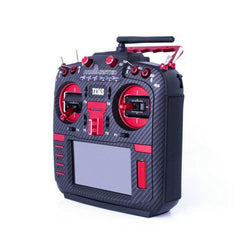 RadioMaster TX16S Max Edition Carbon 16CH OpenTX RC Radio Transmitter