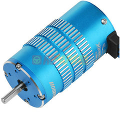 Hobbywing XERUN 4274SD Sensored Brushless Motor for 1/8 RC - RC Papa