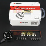 Emax MT2205II 2300KV Cooling Brushless Motor for Mini Quad FPV (Racing Edition) - RC Papa