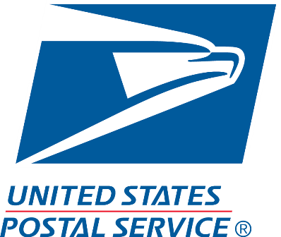 USPS Shipping Service - RC Papa