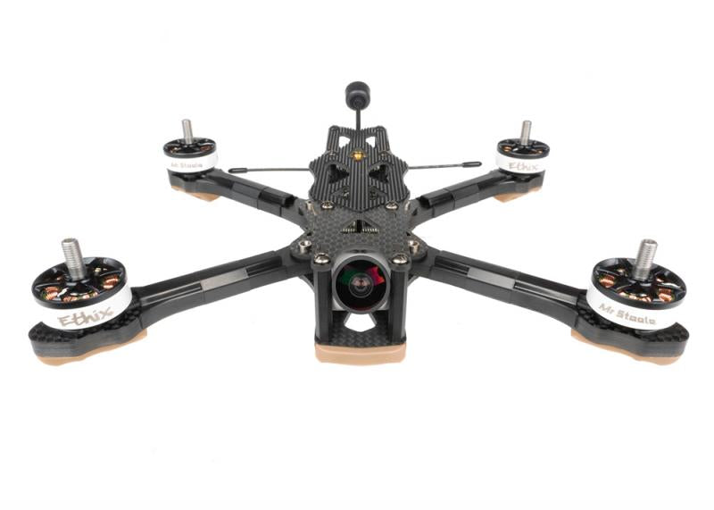 ImpulseRC Mr Steele APEX FPV Frame Kit
