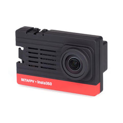 BetaFPV Insta360 SMO 4K Action Camera for FPV Drones