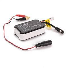 FatShark 1800mAh 7.4v Headset Battery - RC Papa