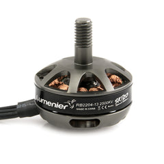 Lumenier RB2204-13 2500KV Brushless Motor SKITZO Special Edition - RC Papa