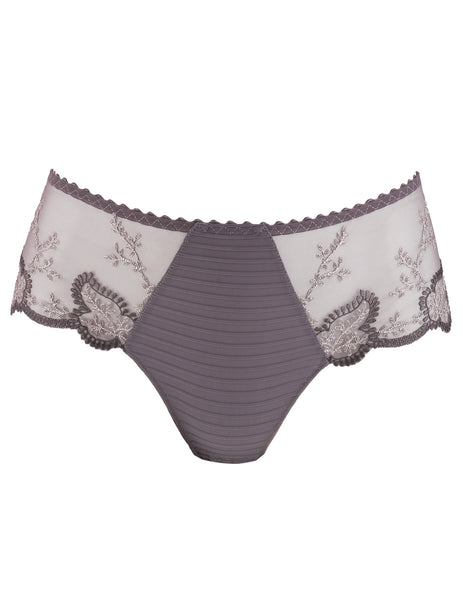 Elise Elan Cheeky Boy Short brief