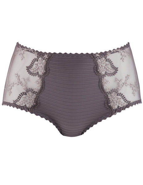 Elise Elan Support-brief met hoge taille
