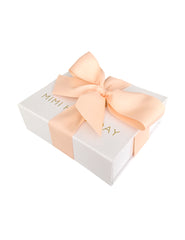 Knickerworld Lingerie Gift Wrapping | Mimi Holliday