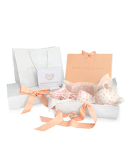 Mimi Holliday Luxe Lingerie Cadeauverpakking