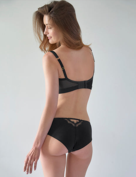 Chai Classic Knickers
