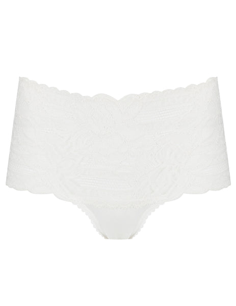 Mojito Beau High-Waisted Knickers