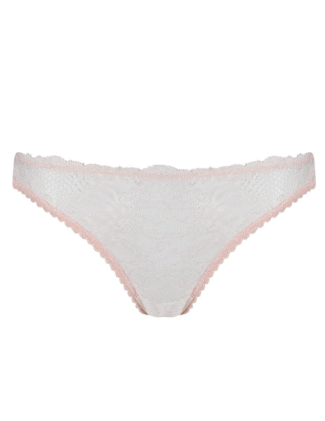 Platinum Pomme Sexy Knickers