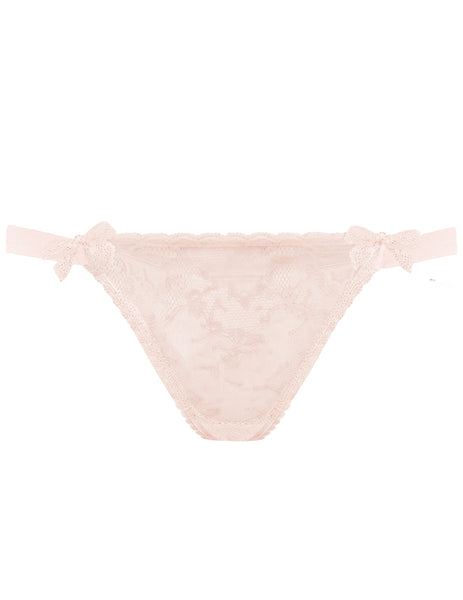 Truth Or Dare Hipster Knickers (Offerta regalo)