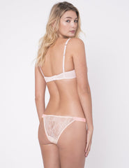 Truth Or Dare Hipster Knickers (عرض هدية)