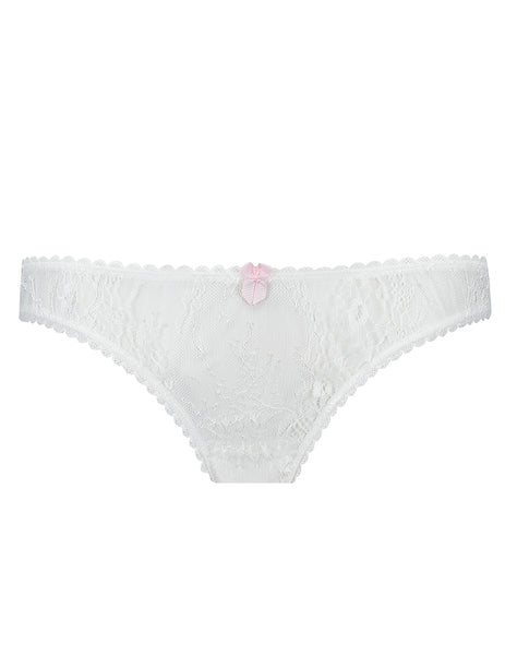 Knickerworld | Knickerbocker Classic Knickers