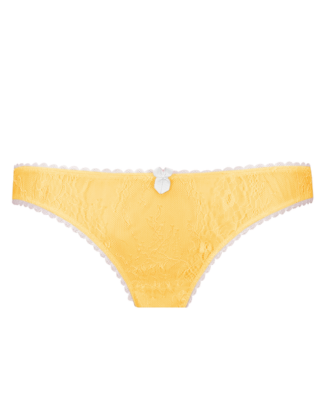 Knickerworld | Sunshine Classic Knickers