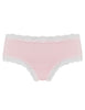 Knickers me Maternitet Pink Pambuku | Mimi Holliday luksoze femrash