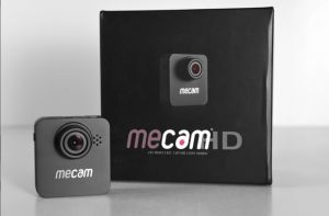 Best Museums to record with the MeCam HD