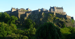 Edinburgh_Castle_from_the_North_medium