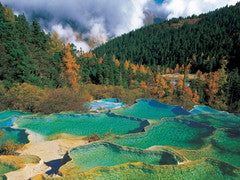Jiuzhaigou_Valley_China_III_medium