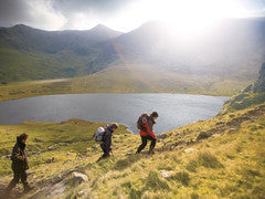 Capture Ireland's Most Picturesque Spots With the MeCam Mini Camera