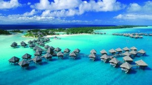 landscapes_nature_french_polynesia_bora_m59708