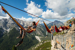 slack-line-festival-international-highline-meeting-climbing-italian-alps-1_medium